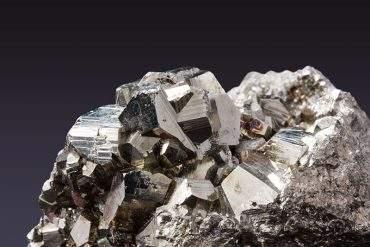 cmrt minerals