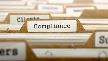 CRT 2 Compliance
