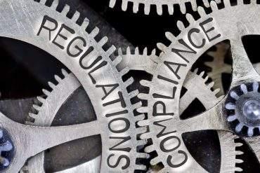 Regulation Compliance